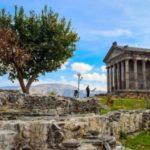 Armenia, Negara Kristen Pertama di Dunia