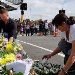 WCC Kutuk Serangan Teror Terhadap Masjid di Selandia Baru, dan Serukan Akhiri kekerasan