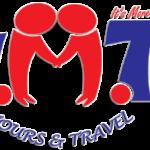 Pihak HMT Tour and Travel Bantah Lakukan Penipuan dan Siap Refund Setelah Aset Terjual