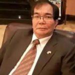 Departemen Organisasi dan Hubungan Antar Lembaga GPdI Gelar Rakornas Di Gading Serpong Tangerang, Banten