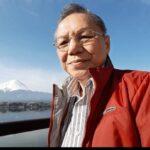 Ketua MD Banten Nekad Menggugat Pdt. YS Pemilik Ruko Mahkota Mas Ke Pengadilan Tangerang